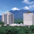 写真:那須温泉 ホテルエピナール那須