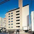 写真:新松戸ステーションホテル