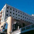 写真:上尾東武ホテル