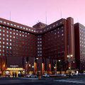 写真:札幌東急REIホテル