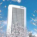 写真:プレミアホテル 中島公園 札幌