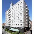 写真:ホテルビスタ蒲田東京