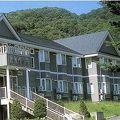 写真:湯元ニヤマ温泉ホテル NKヴィラ