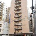 写真:八王子スカイホテル