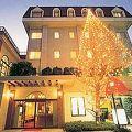 写真:ホテル精養軒