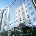 写真:東京グリーンホテル後楽園