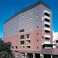 写真:JR東日本ホテルメッツ津田沼