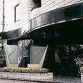 写真:ビジネスホテル オーク・イン3 蒲田東口