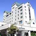写真:久慈グランドホテル