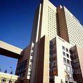 写真:横浜桜木町ワシントンホテル