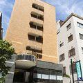 写真:ホテル サンロイヤル川崎