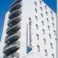 写真:川崎セントラルホテル