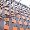 写真:ホテルエコノ名古屋栄