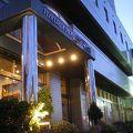 写真:袋井プリンセスホテル