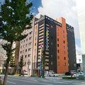 写真:浜松ステーションホテル