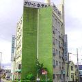 写真:焼津グリーンホテル