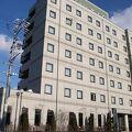 写真:ホテルルートイン掛川インター
