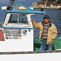 写真:漁師の宿 えびす屋