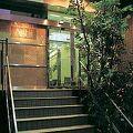 写真:ホテルアスティア 名古屋栄