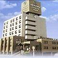 写真:岡崎セントラルホテル
