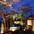 写真:稲取温泉 貸切風呂の宿 赤尾ホテル 海諷廊