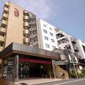 写真:沼津グランドホテル