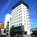 写真:コートホテル浜松