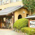 写真:松崎温泉 豊崎ホテル