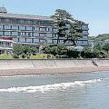 写真:下田聚楽ホテル
