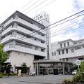 写真:八尾天然温泉 八尾グランドホテル