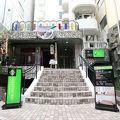 写真:ホテルマイステイズ心斎橋
