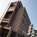 写真:福山ロイヤルホテル