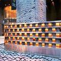 写真:ホテルマイステイズプレミア堂島
