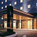 写真:出雲グリーンホテルモーリス