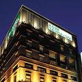 写真:神戸サウナ&スパ(ホテルカプセルイン神戸)