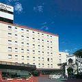 写真:グリーンヒルホテル神戸