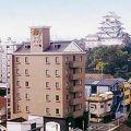 写真:福山ローズガーデンホテル
