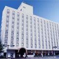 写真:京都新阪急ホテル