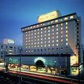 写真:湯田温泉 ホテルニュータナカ