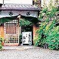 写真:京の宿 祇園 佐の