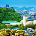 写真:犬山温泉 名鉄犬山ホテル