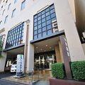 写真:アークホテル広島駅南