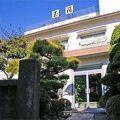 写真:うずしお温泉 玉福旅館