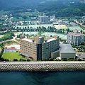 写真:洲本温泉 淡路インターナショナルホテル ザ・サンプラザ <淡路島>
