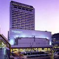 写真:神戸ベイシェラトンホテル&タワーズ