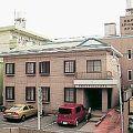 写真:新瀬戸ステーションホテル