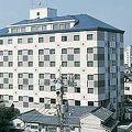写真:コートホテル倉敷