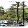 写真:さぎの湯温泉 さぎの湯荘