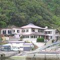 写真:うずしお温泉 活魚料理 民宿 観潮荘 <淡路島>