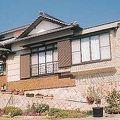 写真:前島民宿 ふる里